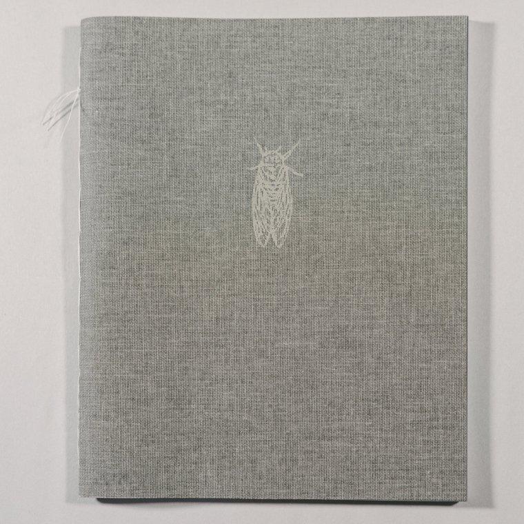 Book-001 - Aaron Hardin