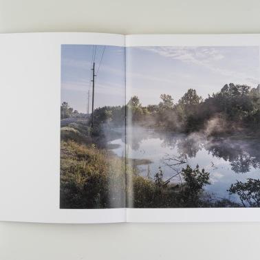 book-002 - Aaron Hardin