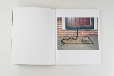 book-003 - Aaron Hardin