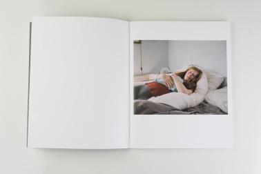 book-004 - Aaron Hardin
