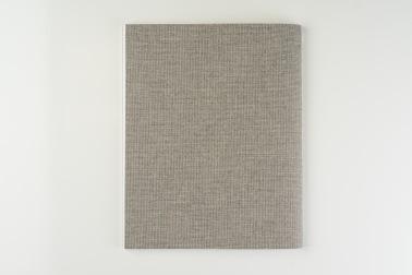 book-005 - Aaron Hardin