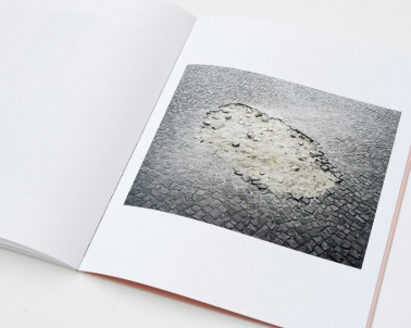 FR_livrocentro_08t - Felipe Russo