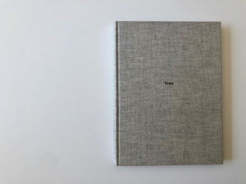 IMG_2056 - Daniel Reuter