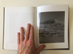 IMG_2061 - Daniel Reuter