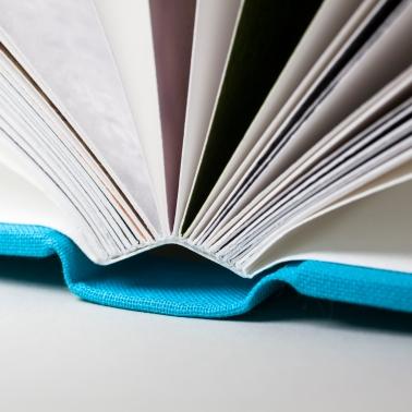 Simokaitis_books-9208
