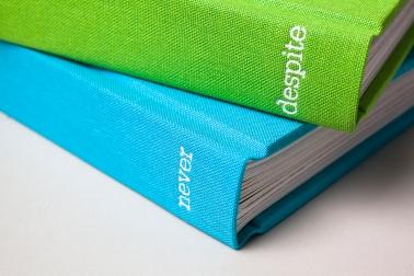 Simokaitis_books-9220